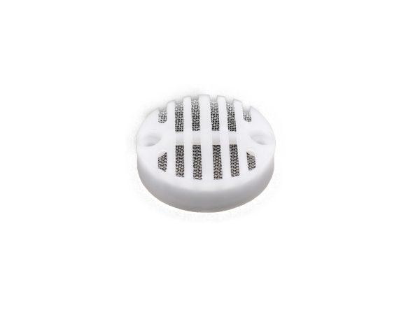 5110102144 Iseki airfilter 511-010-21-44