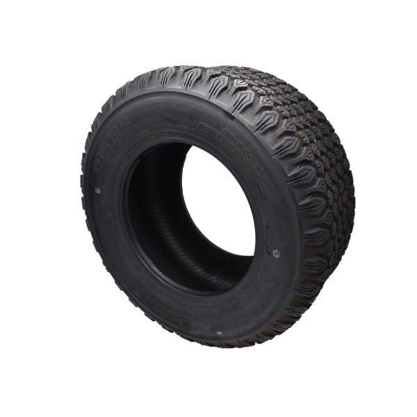 tire for Iseki SF SF300 SF303 SF310 SF330 : 1636-437-201-00 163643720100 : size: 20x8-10
