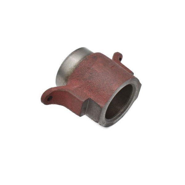 Druklager houder voor Iseki TE4270 Betreft origineel Iseki onderdeel! Origineel onderdeel nummer: 1507-120-001-00 150712000100