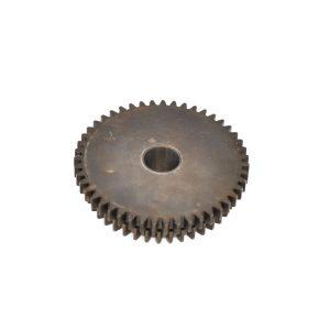 Tandwiel voor in versnellingsbak Iseki SW519 Betreft origineel Iseki onderdeel! Origineel onderdeel nummer: 2503-311-011-30 250331101130