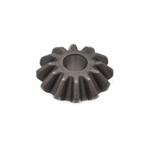 Tandwiel 4x4 aandrijving in vooras Iseki TG TG5395 TG5475 TG6000 TG6370 TG6400 Betreft origineel Iseki onderdeel! Origineel onderdeel nummer: 1427-301-004-20 142730100420 Afmetingen: Tanden: 12 stuks