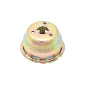 Poelie voor op motor van Iseki KC350 Betreft origineel Iseki onderdeel! Origineel onderdeel nummer: 1364-121-244-00 136412124400
