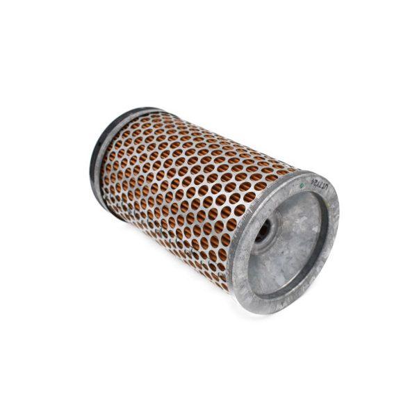 Air filter for Iseki Original part number: 1524-102-240-00 152410224000