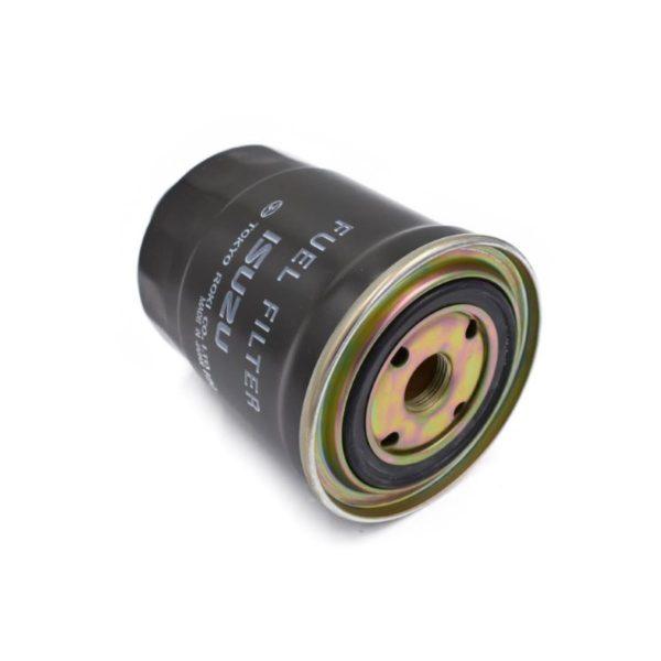 Fuel filter Iseki and Isuzi Original part number: 6894-369-299-30 689436929930
