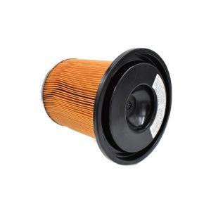 Air filter for Iseki Original part number: 1568-103-212-00 156810321200