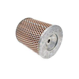 Air filter for Iseki Original part number: 1524-102-230-00 152410223000