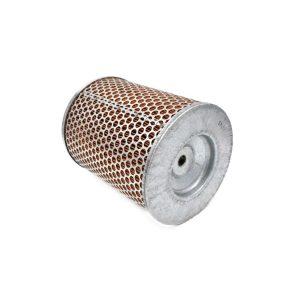 Air filter for Iseki Original part number: 1524-103-220-00 152410322000