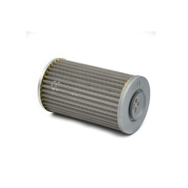 Fuel filter for Iseki Original part number: 1544-508-271-00 154450827100