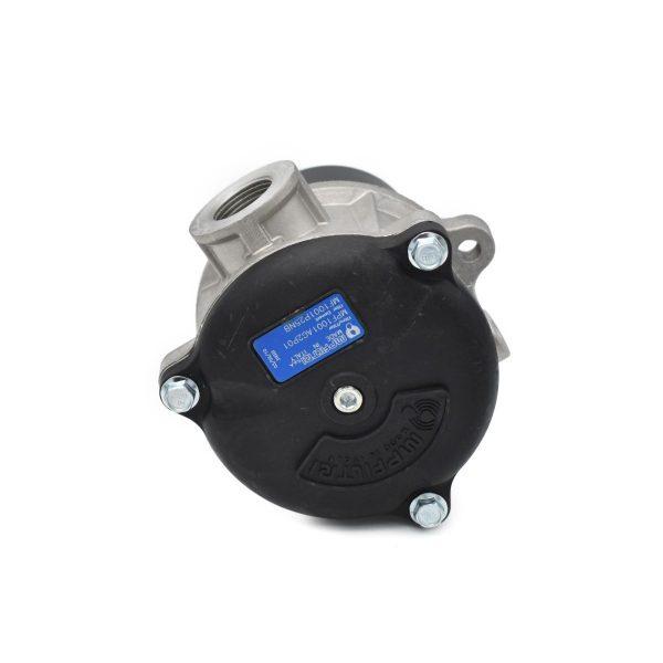 Hydraulic filter Iseki ICT50 Original part number: I-320-9400 I3209400