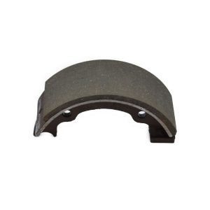 Brake shoe for Iseki Original part number: 1430-310-200-09 143031020009