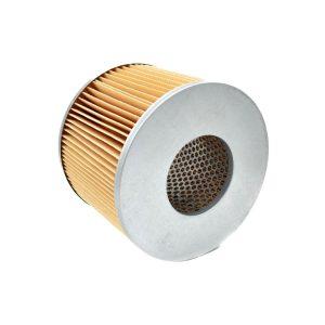Air filter Iseki