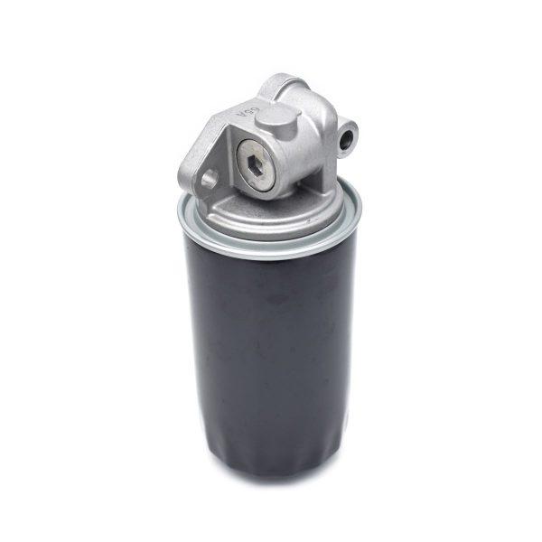 1596-515-200-20 159651520020 Iseki hydraulic filter holder tk 546
