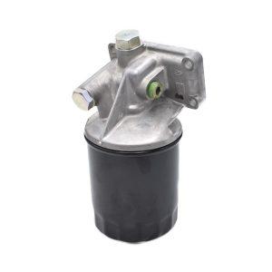 6894-420-529-00 689442052900 oil filter holder Iseki isuzu