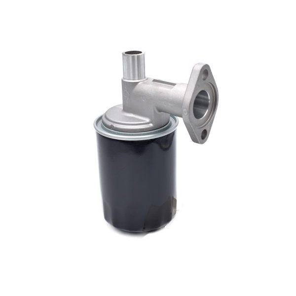 1614-508-260-00 161450826000 hydraulic filter holder iseki 3125 3130