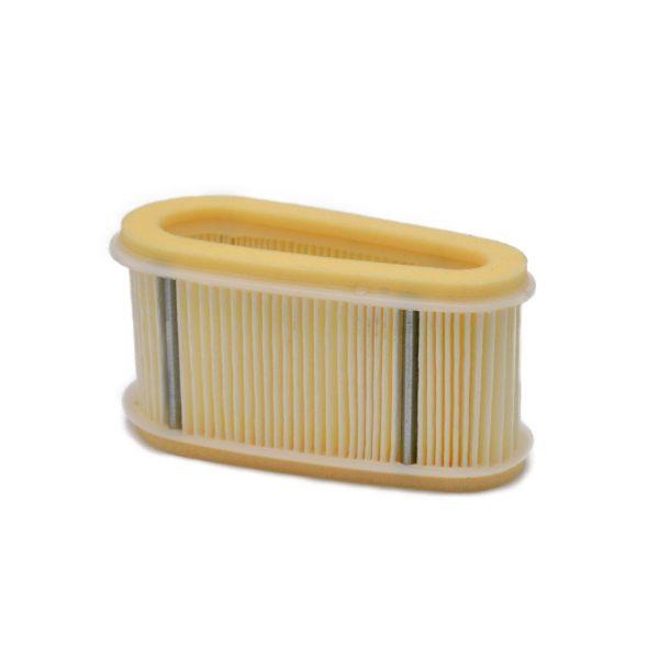 Air filter for Iseki SL14 Original part number: 5110-132-141-XX 5110132141XX