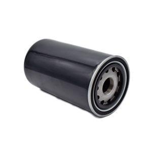 Oil filter Iseki 1742-508-351-10 174250835110