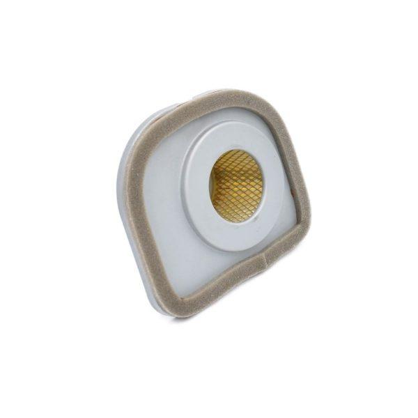 Air filter for Iseki Original part number: 5490-642-059-XX 5490642059XX