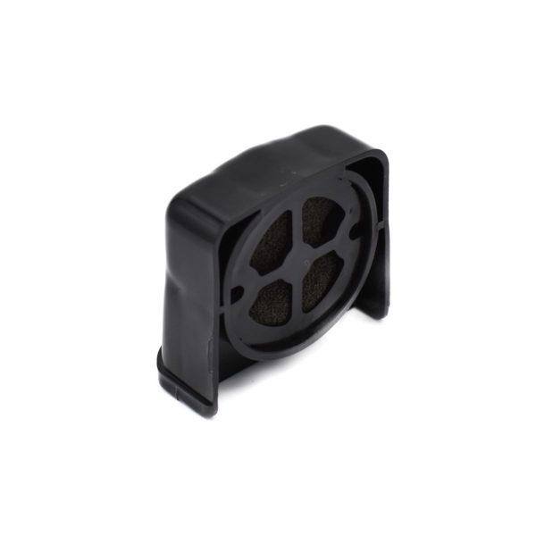 Air filter for Iseki Original part number: 5110-102-189-XX 5110102189XX