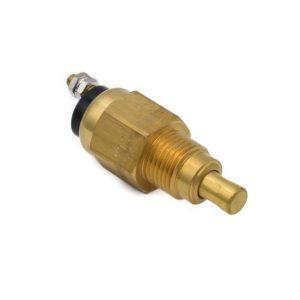 Overheating sensor for Iseki SF438 / SF450 This is an original Iseki part! Original part number: 6282-450-008-00 628245000800 Dimensions: Thread: M16