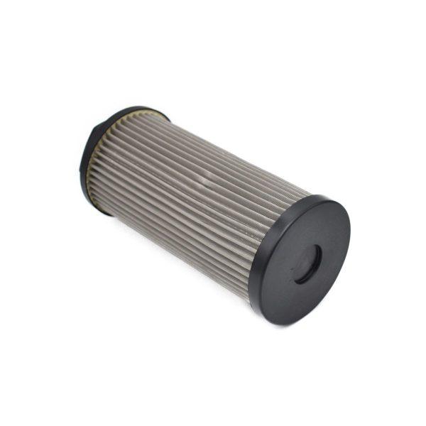 Hydraulic filter Iseki ICT50 Original part number: I-320-9401 I3209401