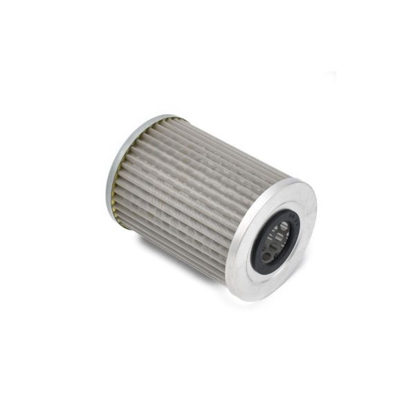 Hydraulic filter for Iseki Original part number: 1488-510-225-00 148851022500