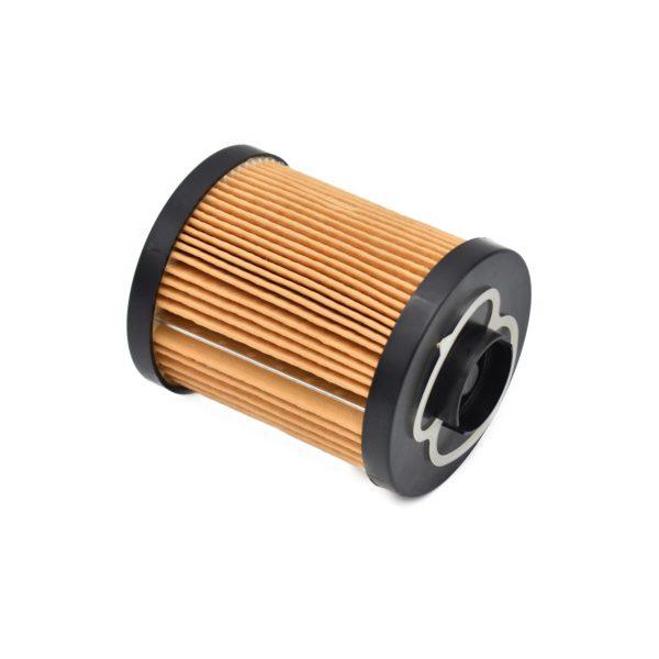 Hydraulic return filter Iseki ICT50 Original part number: I-320-2501 I3202501