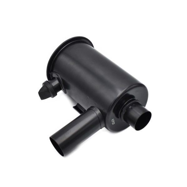 Air filter housing + air filter for Iseki SG13 SG15 SG17 SG173 SG153 SG173 Original part number: 1593-104-500-00 159310450000