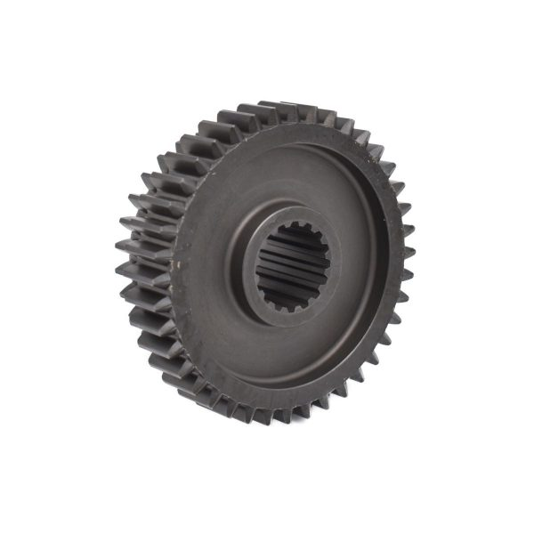 Gear gearbox pto Iseki: SF300 SF303 SF330 Concerns original Iseki part! Original part number: 1636-244-001-00 163624400100