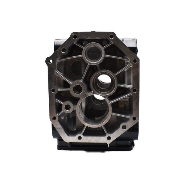 Achterbrug voor Iseki SF310 Origineel onderdeel nummer: 1770-241-001-10 1770-241-001-00 177024100110 177024100100