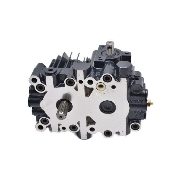 Hydrostaat voor Iseki SXG Iseki: SXG19 SXG22 Origineel onderdeel nummer: K510-005-000-10 K51000500010