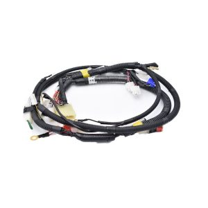 Wiring harness for Iseki This is an original Iseki part! Original part number: 1620-690-300-10 162069030010