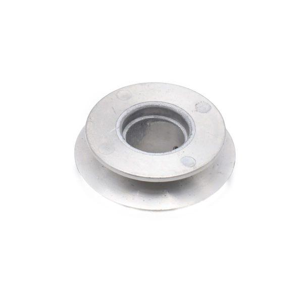 Pulley for Iseki SR5048 SR5053 1111-2433-01 1111243301