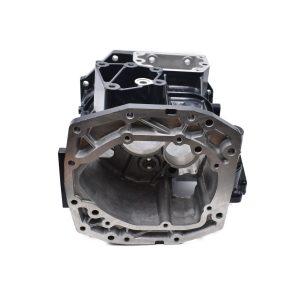 Rear gearbox housing Iseki This is an original Iseki part! Original part number: 1678-201-001-00 167820100100