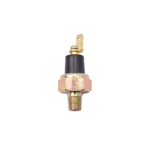 Oil pressure sensor universal