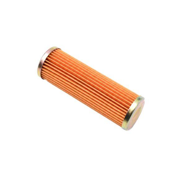 BA42 Fuel filter kubota 1523143560 / 15231-4356-0 / 15231-43560