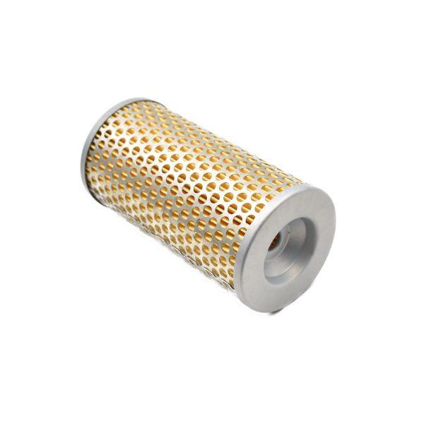 1526111220 / 15261-11220 / 15261-1122-0 Air filter Kubota B5000 B5001 ZB5001 ZB5000