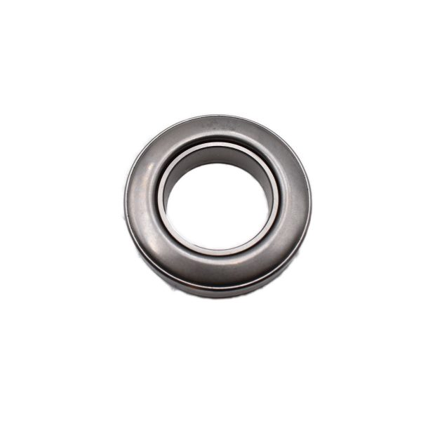 Clutch release bearing iseki TU: TU120 TU125 TU127 TU130 TU140 TU150 TU155 TU157 TU160 TU165 TU167 TU170 TU175 TU177 TU1400 TU1500 TU1600 Iseki Sial: Sial 3 Afmetingen: 38x67x16 mm 1491- 120-001-00 / 1491-120-0010-0 / 149112000100