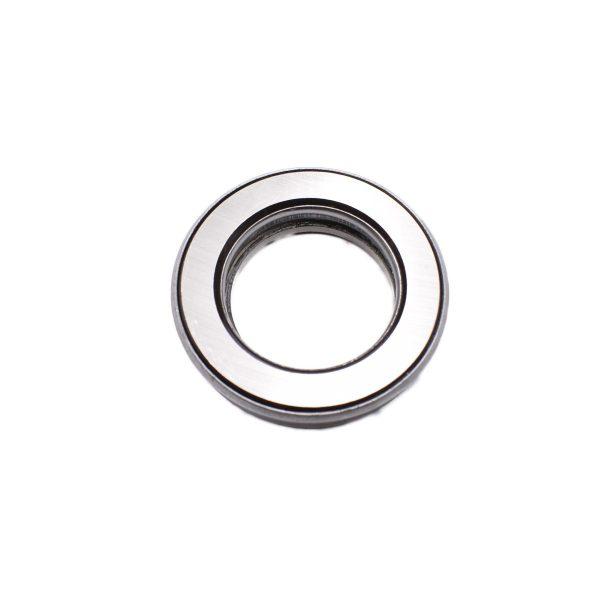 Clutch release bearing ISEKI TX Iseki TX: TX145 TX155 TX1210 TX1410 TX1510 TX2140 TX2160 Afmetingen: 40×66,5×14 mm