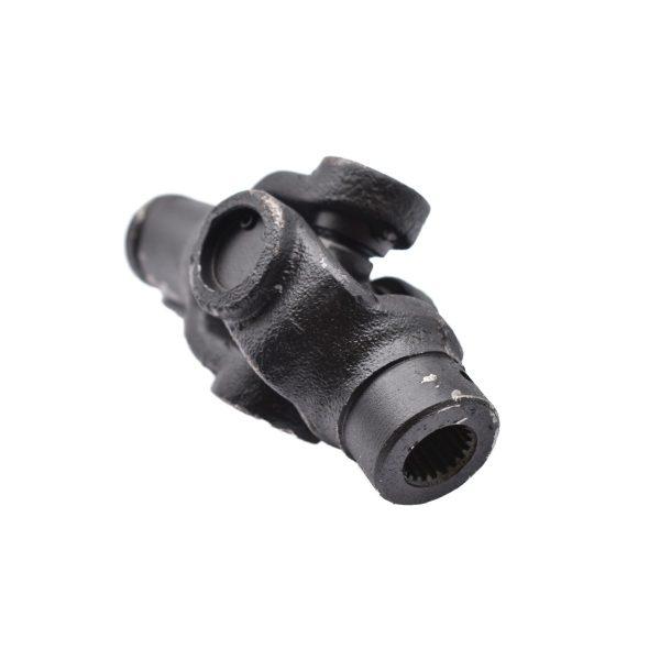 DA44 cardan shaft kubota B5000 B5001 6662157321 / 66621-57321 / 66621-5732-1