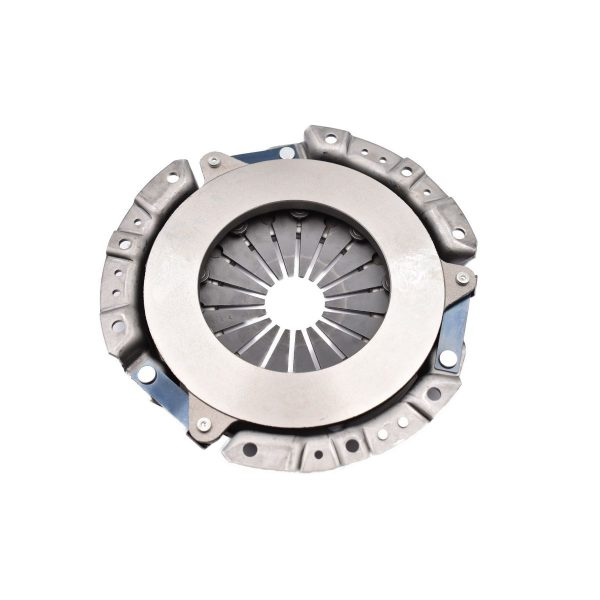 PRESSURE PLATE FOR KUBOTA, HINOMOTO, SHIBAURA EN YANMAR Kubota: A15 A17 A19 A155 A175 A195 B1600 B1702 B1902 B1-16 B1-17 6C040-13300 / 6C040- 1330-0 / 6C04013300 / 6711113320 / 67111-13320 / 67111-1332-0