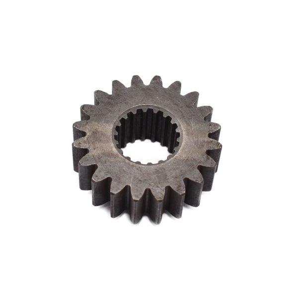 Gear 20 teeth, 18 splines 6661114721 / 66611-14721 / 66611-1472-1