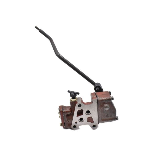 Lifting valve Kubota B5000 B6000 B7000 B7100 B6100 B5100 B5001 B6001 B7001 66611-36382