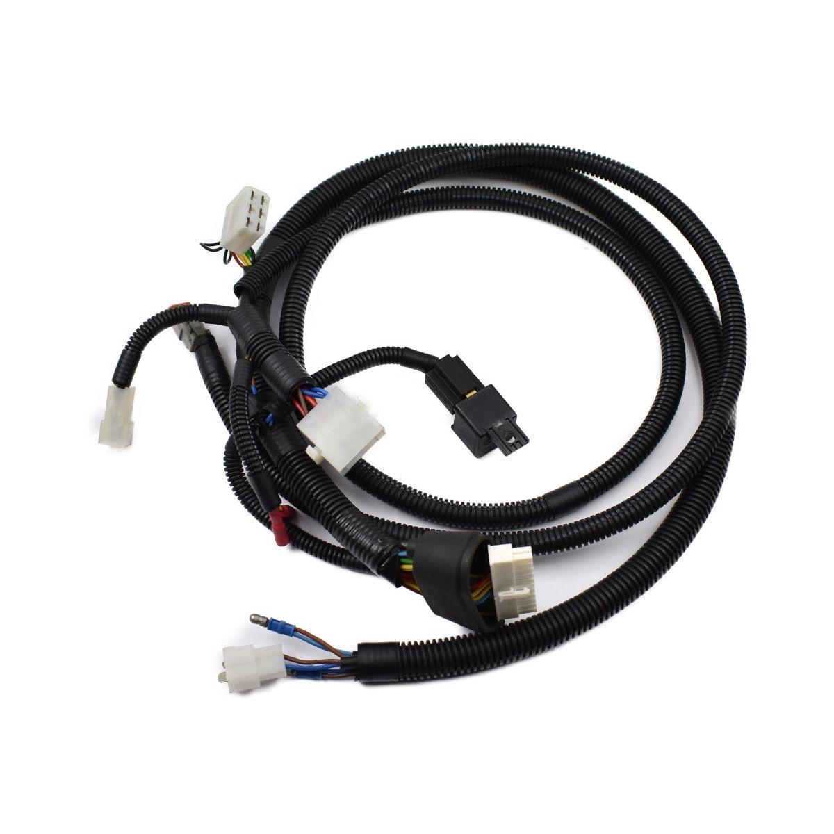 Kabelboom Iseki SF900