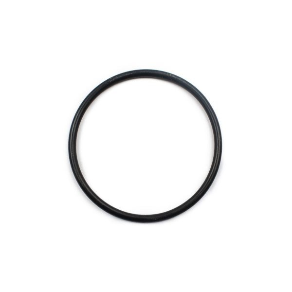 O-RING END BLOCK / VALVE BLOCK LIFT CYLINDER FOR KUBOTA B SERIES Kubota B: B1200 B1400 B1500 B1502 B4200 B5000 B5001 B6000 B6001 B7000 B7001 B7100