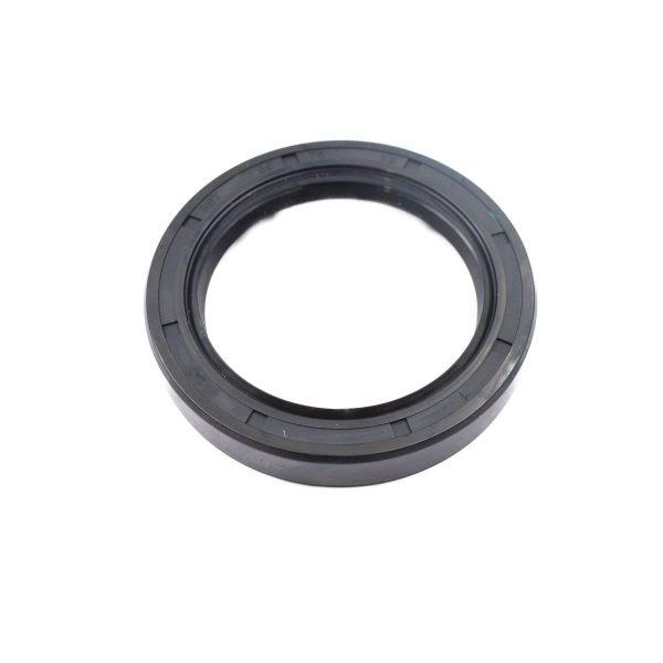 Seal thru axle swingarm Yanmar Minitractor Dimensions: 55x75x12 mm