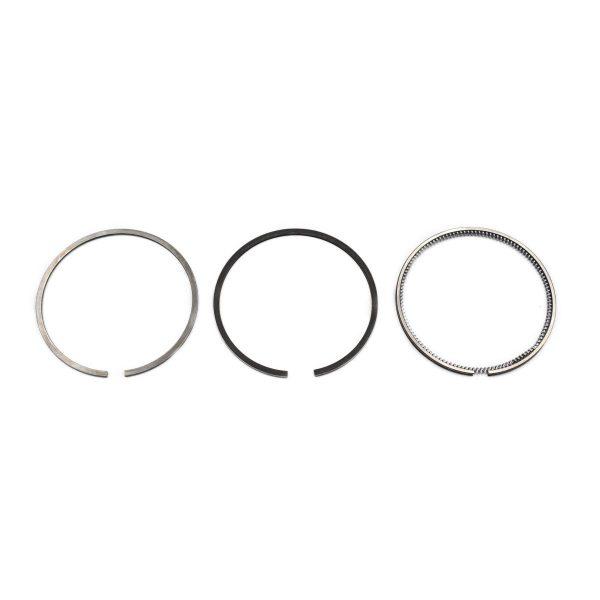 Piston rings set Iseki TG5470 SF310 TH4330 ICT50 E3CD 0.5 mm oversized