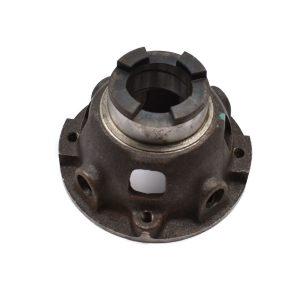 Differential part Iseki TE3210 1