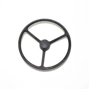Steering wheel Kubota B1600