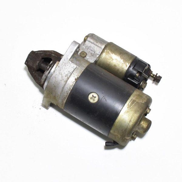 Startmotor Kubota B1600