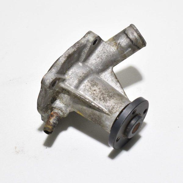water pump Kubota B1600